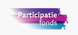 Participatie fonds